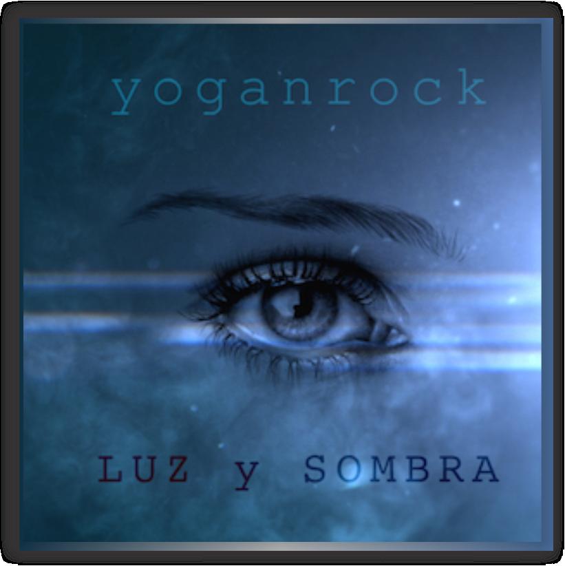Luz y Sombra - Album