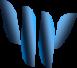Yoganrock Logo