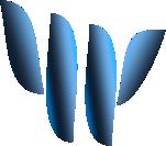 logo yoganrock menu2