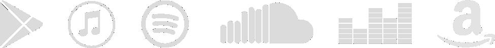 Plataformas digitales de música