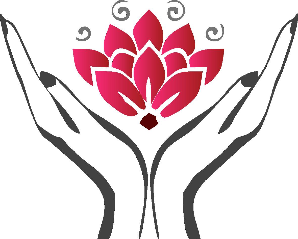 Reiki loto Rojo