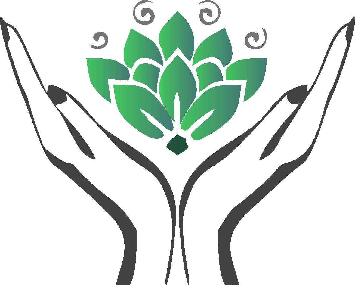 Flor de loto 4