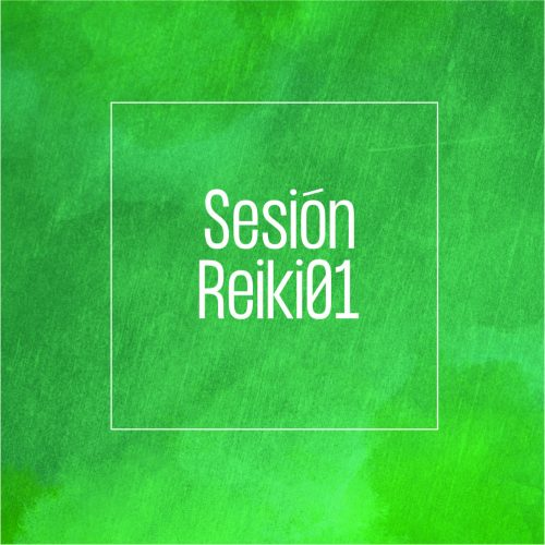 SESION REIKI01