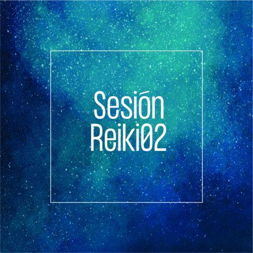 REIKI02
